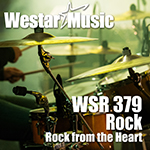 WSR 379 - Rock - Rock from the Heart