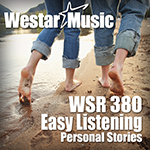 WSR 380 - Easy Listening - Personal Stories