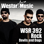 WSR 392 - Rock - Devils and Dogs