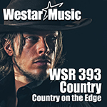 WSR 393 - Country - Country on the Edge