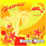 WSR 428 - World Music - Hawaiian Islands Style