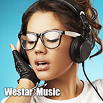 WSR 432 - Easy Listening - Acoustic Beat Fusion