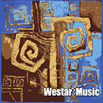 WSR 433 - World Music - Greek Music