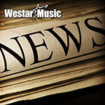 WSR 446 - News - News and Current Affairs