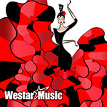 WSR 449 - Latin Music - Latin Passion