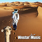 WSR 454 - World Music - Middle East