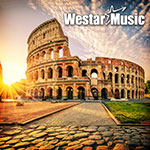 WSR 455 - World Music - Italy